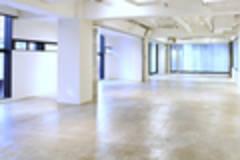 【大阪市中央区】心斎橋駅、本町駅すぐ!南船場のランドマークビルにあるレンタルスペース2F/201