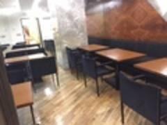 【溜池山王駅から徒歩2分】クーポール赤坂本店