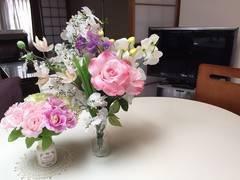 レンタルハウス近江八幡
