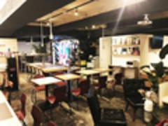 【渋谷マークシティ道玄坂上出口より徒歩5分】FAエリア店舗貸切
