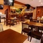 【平塚駅徒歩3分】cafe&bar TRUTH(トゥルース)平日NIGHT(18:00~2:00)PLAN