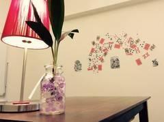 【驚きの115円!9月限定価格&3時間割引あり‼】五反田駅すぐ!落ち着いた空間での打ち合わせに RAKUNA 五反田Ⅱ