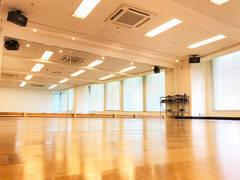 千葉中央駅から徒歩4分  加瀬のレンタルスタジオ