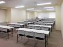 横浜スタジアム前 第一会議室 45名収容