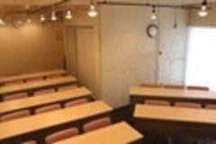 四ツ谷 ジョプレレンタルルーム