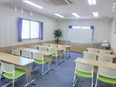 Kyoto de Meeting  5階コンフォート   ※5階 コンフォート ・3階 デラックスのみ 2020年9月末までの予約受付とさせて頂きます。