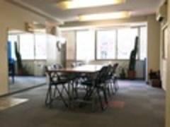秋葉原スタジオ貸切カードゲーム等オフ会に最適☆コスプレ撮影会(背景紙有)・会議室