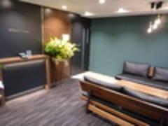 6/1より新価格!MYS横浜駅西口 Room C