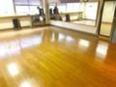 【西新宿駅徒歩4分】ダンスやヨガに最適!新宿レンタルスペース