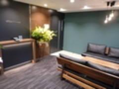 MYS横浜駅西口 Room A