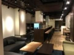 Lounge-N