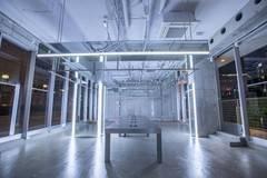 【難波駅5分】近代的モダンな空間POP UP STORE/イベントスペースの写真