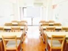 ★JR田町 三田駅徒歩1分★ 20名までOK! ビジネスセミナー・勉強会・打ち合わせにぴったりな快適スペースです!