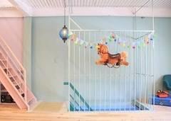 【大阪】2フロア貸切!どこにもない不思議空間「フォト・ワンダーランド」coccopalace 2F+3F ギャラリー・エキシビションプラン(展示会・受注会)