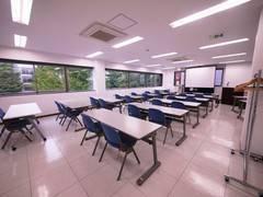 仙台駅徒歩8分 コンベンションルーム(30名利用可)