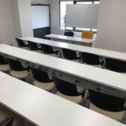 秋葉原エリアで最安値の貸会議室T-space レンタルスペース