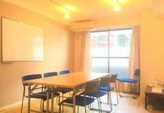 【東京・神田・大手町】⭐️エリア内最安値で新規オープン⭐️リノベーション済みの清潔な空間・シューベルト会議室
