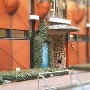 【心斎橋徒歩3分!】心斎橋カフェの様な雰囲気のコワーキングsalon HAJIMARI