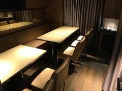 【恵比寿駅徒歩1分】ワンコイン会議室恵比寿E  ~OPEN記念サービス~