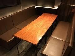 【渋谷駅徒歩2分】コーヒー飲み放題!会議室B
