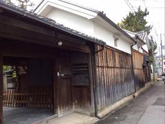 【立花駅10分】昭和古民家