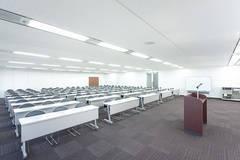 【大阪ビジネスパーク駅より徒歩3分】大阪会議室 ツイン21MIDタワー会議室 8会議室【大阪全域からのアクセス良好、ハイグレードな貸し会議室】