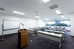 【大阪ビジネスパーク駅より徒歩3分】大阪会議室 ツイン21MIDタワー会議室 5会議室【大阪全域からのアクセス良好、ハイグレードな貸し会議室】