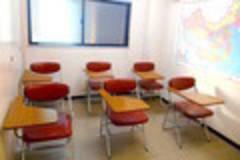 西池袋 レンタル教室 GENDAI  10名用