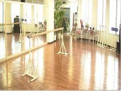 江ノ島の海が一望できるレンタルスペース パーティーやイベント、レッスンなどに 6F小ホール
