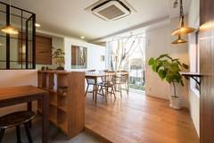 レンタルスペース&スタジオ Yohaku阿佐ヶ谷