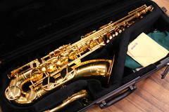 【渋谷駅徒歩7分】ヤマハの音楽練習室 ROOM13 ―最大8人まで同一料金で入室可!管楽器や合唱などアンサンブルの練習にどうぞ。管楽器・チェロも貸出可能の写真
