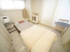 東京都町田市「エステティックサロン」1ルームをお貸しいたします。