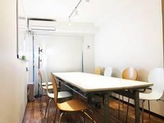 【JR新宿駅1分】(高速WiFi無料)カラメル・新宿タカシマヤ前1号店・口コミ投稿キャンペーン中!