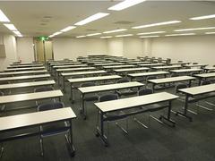 難波御堂筋ホール ホール8A