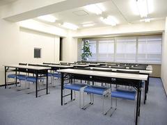 会議室のルビコン 201会議室
