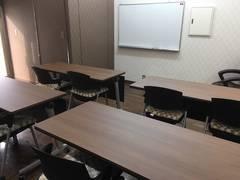 【Wataya Plaza】中野区弥生町 1階のラグジュアリーな空間 飲食可 駐車場有