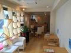 神保町Cafe LARGO/レンタルスペース(1ドリンク付)