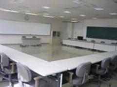 AOTS関西研修センター 大教室 4