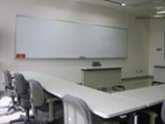 AOTS関西研修センター 中教室 4