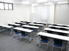 カンファレンスASC 5階会議室 5A