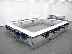 カンファレンスASC 4階会議室 4AB