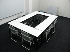 カンファレンスASC 3階会議室 3C