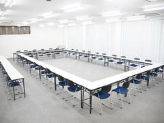 カンファレンスASC 1階会議室