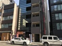 【伏見駅より徒歩1分】名古屋会議室 セントレイクレノン錦伏見店 第1会議室