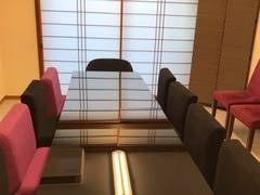 【京都市、烏丸、河原町】kolmeビル2Fレンタルスペース
