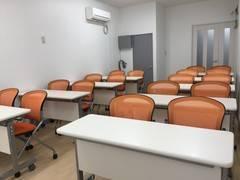 JR目白駅徒歩1分、貸空間・レンタルスペース、貸会議(大会議室)
