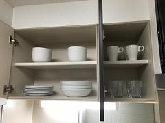 駒込セミナールーム302 広々キッチン付き!無料wifi・コーヒー付き!