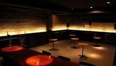 【福島駅徒歩5分】LinkLab~レンタルスペースとキッチンが融合した空間