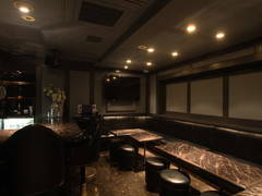 Rental Bar&Karaoke Space 「THE SALON」の写真