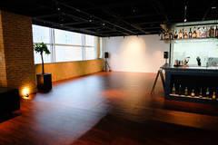 Wi-Fi、プロジェクター、VR機器無料!VR/IT特化セミナー会場(西新宿)